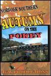 multimedia/mm_NS_Autumn_Pokey.jpg