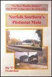 multimedia/mm_NS_Piedmont_main.jpg