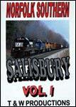 multimedia/mm_NS_Salisbury1.jpg