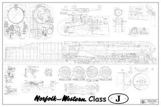 ClassJ.poster.jpg